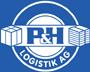 P & H Logistik AG